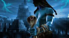 lord-shiva-in-rudra-avatar-animated-wallpapers_in_hd-800x445.jpg (800×445)