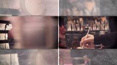 Evento realizado por 41Studios.es para Secretos de Novia.  41Studios.es  Secretos de Novia (Complementos)  Marco Zapata (Traje de novia)  Derby (Traje de novio)  Gerardo Vergara (Peluquería)  Mar Martínez (Maquillaje y caracterización)  Isabel Díaz (Tocados)  Manuel Cabrera (Coches clásicos)