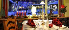 Zell Am See, Cheap Hotels, Hotel Deals, Wellness, Table Decorations, City, Salzburg, Austria, Furniture