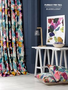 Blog decoration findings: DECORATIVE IDEAS