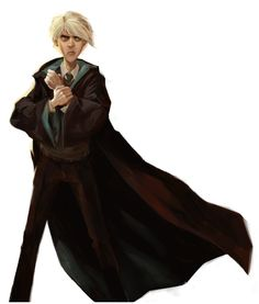 The new back cover art for #HarryPotterAndTheHalfBloodPrince UK! #HarryPotter #DracoMalfoy