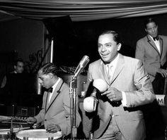 """""""EL CIERRE DEL PALLADIUM """" Salsa Musica, Puerto Rican Music, Sultans Of Swing, Puerto Rico History, Puerto Rican Culture, Afro Cuban, Latin Music, Puerto Ricans, Mp3 Song"""