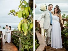 Casamento da Carol e do Sergio