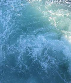 Tumblr Sea