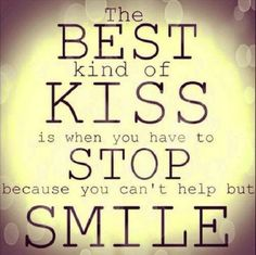 kiss-boyfriend-quotes