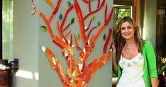 decoración regalo restauración renovación arte diseño tapicería regaleria seminarios talleres cursos