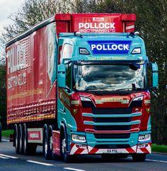 Volvo Trucks, Air France, Cool Trucks, Heavy Equipment, How To Look Better, Transportation, Vehicles, British, Cars