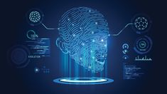 The Top 7 Technology Trends for 2018 - Artificial Intelligence