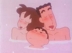 Cartoon Memes, Cartoon Pics, Crayon Shin Chan, Anime Monsters, Anime Backgrounds Wallpapers, Love Rain, Usui, Doraemon, Studio Ghibli