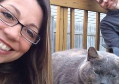 Come Walk With Me!!! - dog sitting, cat sitting London, ON Canada | Pawshake