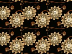 """Vintage Floral"" by sherrydee846 gelaskins-iphone-5-case"