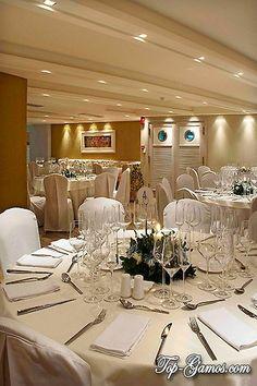 STRATOS VASSILIKOS HOTEL http://www.top-gamos.com/airotel.aspx#tabs-1-1
