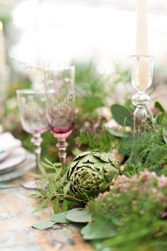 Banquet, Botanical Wedding, Deco Table, Decoration Table, Garden Wedding, Tablescapes, Floral Arrangements, Wedding Styles, Berries
