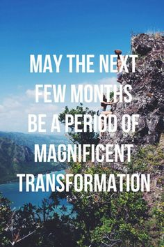 Transformations and new beginnings Quotes Mind, Quotes Thoughts, Me Quotes, Motivational Quotes, Inspirational Quotes, Wisdom Quotes, Baby Quotes, Yoga Quotes, Random Thoughts