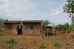 Burundi Photos - Africa | iExplore