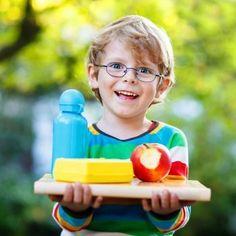 Buñuelos de viento. Una receta tradicional para los niños Free Baby Stuff, Nasa, Baby Shower Gifts, Back To School, Instagram Posts, Yummy Yummy, Facebook, Box Lunches, Juicing