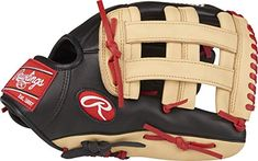 Rawlings Gamer XLE Pro H Web Baseball Glove, Right Hand Throw Home About Policies Feedback All listings Menu Categories Tablets Laptops Desktops LED Television Digital Cameras Portable Audio/Headphones Printers Radios Baseball Footba Led Televisions, Louisville Slugger, Audio Headphones, New Gadgets, Adidas Men, All In One, Running Shoes, Digital Cameras, Baseball Gloves