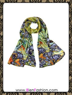 Scarf | Scarves | Fashion Accessories | Bien Fashion | Bien | Fashion | BF | Bufandas | Combrar Ahora | SHOP NOW ♥ www.BienFashion.com