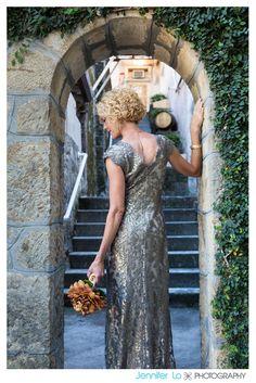 Winery Wedding, Wedding Venue, South Bay Wedding Venues, Silicon Valley Wedding Venues, Rustic Elegance, Testarossa Winery, Los Gatos Winery, Jennifer Lo Photography