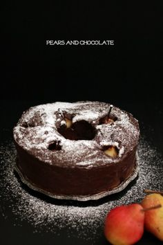 This domain was registered with Match. Biscotti, Doughnut, Nutella, Desserts, Oven, Tailgate Desserts, Deserts, Postres, Dessert