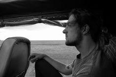 """Rocky Lynch on Instagram: """"Masai Mara"""""""
