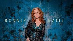 Bonnie Raitt Live in Honolulu - http://fullofevents.com/hawaii/event/bonnie-raitt-live-in-honolulu/