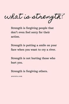 150 Top Self Love Quotes To Always Remember (Part - The Ultimate Inspirational Life Quotes Positive Affirmations Quotes, Affirmation Quotes, Encouragement Quotes, Wisdom Quotes, True Quotes, Words Quotes, Positive Quotes, Motivational Quotes, Strong Mind Quotes