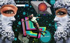 by pugsmith http://freemix.com/53ed28a32323e89b25609522?utm_content=bufferb6aa2&utm_medium=social&utm_source=pinterest.com&utm_campaign=buffer #madeWithFreemix #art #collage #design #Freemix