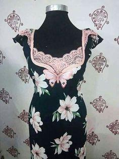Pakistani Formal Dresses, High Fashion, Womens Fashion, Nightwear, Floral Tops, What To Wear, Summer Dresses, Female, Wedding Dresses