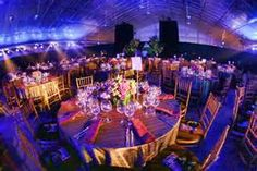 This is the best wedding design that could be possible in your wedding event. Brought to you by the best event management companies in the city from Dream Events IQ.