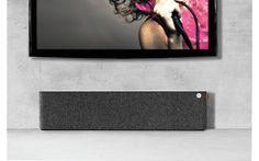 Libratone Lounge Speaker