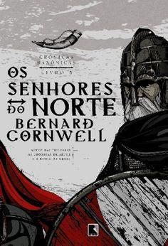 616 best books images on pinterest livro os senhores do norte pesquisa google fandeluxe Choice Image