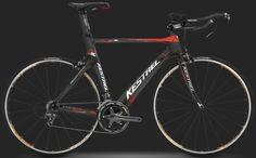 Daily Ride Kestrel, Make Me Smile, Bicycle, Frame, Picture Frame, Bike, Bicycle Kick, Bicycles, Frames