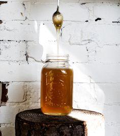 Honey..