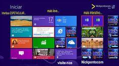 http://www.nickpontocom.net/2013/04/sistemas-operacionais-quais-voce-conhece.html#.UW348KKyDvo