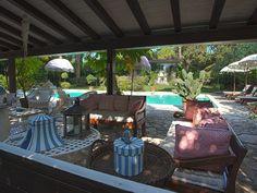Vacation Rental Villa in Marina di Pietrasanta, Tuscany   Italy Vacation Villas