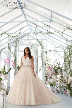 Nice Mori Lee Julietta Wedding Dresses Style Wedding Dresses For The Curvy Bride Pinterest Wedding Styles p and Wedding dress styles