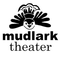 """Mudlark Theater is an ambitious children's theater in Evanston, Illinois """"dedicated to providing professional level theatrical training to children 6 to 18 years of age, and to collaborating with children to produce great theater."""" Consider donating to this incredible group."""