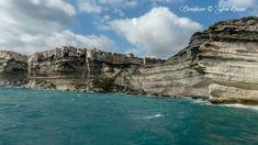 Bonifacio_Corse © Yves Roussel🇫🇷
