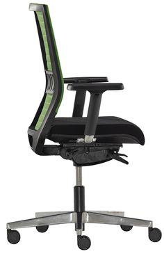 EASY PRO Drehstühle - Schulz Österreich GmbH Gaming Chair, Easy, Furniture, Home Decor, Homemade Home Decor, Home Furnishings, Decoration Home, Arredamento, Interior Decorating