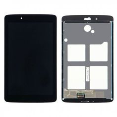 De ce sa nu comanzi Ansamblu LG G PAD 7.0 V400 V410 cand l-ai gasit pe iNowGSM.ro la un pret bun? Display Lcd, Electronics, Madness, Consumer Electronics
