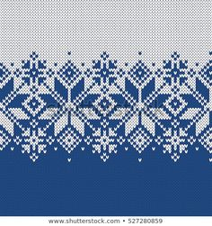 Find Sweater Design Seamless Knitting Pattern Stock Images in HD and millions of other royalty-free stock photos, illustrations, and vectors in the Shutterstock collection. Fair Isle Knitting Patterns, Sweater Knitting Patterns, Knitting Charts, Knitting Stitches, Baby Knitting, Knitting Sweaters, Motif Fair Isle, Fair Isle Chart, Fair Isle Pattern