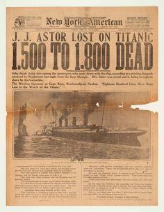 Lot Group of Minstrel Ephemera, 7 items Real Titanic, Titanic Ship, Titanic History, General Electric, Bus Travel, Back To The Future, Print Ads, Vintage Advertisements, Large Prints