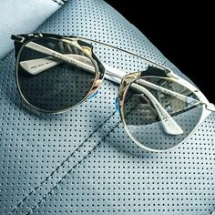 b7f09fb1613 Sunglasses Quality - gold metallic christian dior sunglasses - I am sure  that many times you have wondered if your sunglasses are good
