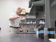 Put-In-Bay: Stone Laboratory keeps funding once threatened via Newsnet5.com