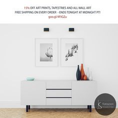 #OFF #ARTPRINTS, #TAPESTRIES AND ALL #WALLART #FREESHIPPING ON **EVERY ORDER** - ENDS TONIGHT AT MIDNIGHT PT! On my @society6  #shop #sale #discount #bargain #specialoffer #savemoney #gifts #buygifts #giftideas #findgifts #homedecor #decor #interior #decoration #shopsmall #shopsmallbusiness #art #holidays #holidayshopping #uniquegifts #beautiful #elegant #lovely #instadaily #Christmas #Xmas #deals #bestdeals #society6