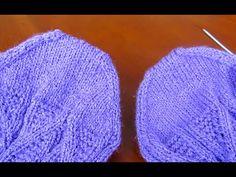 Вязаные носки «Andie» от дизайнера Lisa Richardson.. Обсуждение на LiveInternet - Российский Сервис Онлайн-Дневников