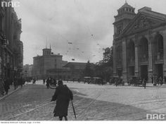 [Bydgoszcz] Fotografie starsze i nowsze - Page 269 - SkyscraperCity Louvre, Landscape, Building, Travel, Historia, Fotografia, Scenery, Viajes, Buildings