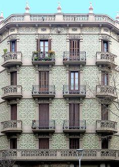 Barcelona - Mallorca 554 a | Flickr - Photo Sharing!
