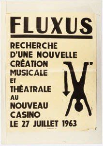 A retrospective devoted to pioneering Fluxus artist Ben Vautier tracks his evolution from a radical thinker and early conceptual artist to salable brand name. Fluxus Art, Nouveau Realisme, Fluxus Movement, Piero Manzoni, Nam June Paik, Master Of Puppets, John Cage, Conceptual Art, Pencil Art